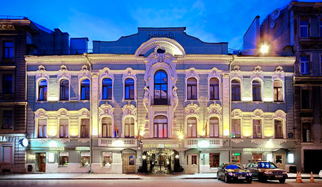 Helvetia_Hotel