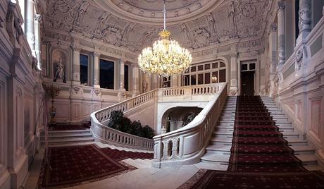 Yusupov_palace